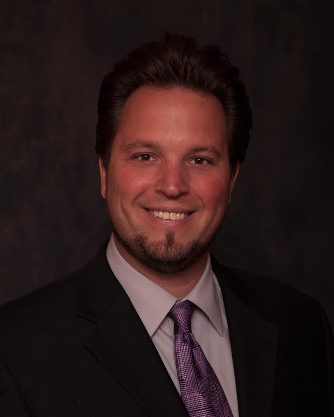 John Hermanson,Bookkeeper