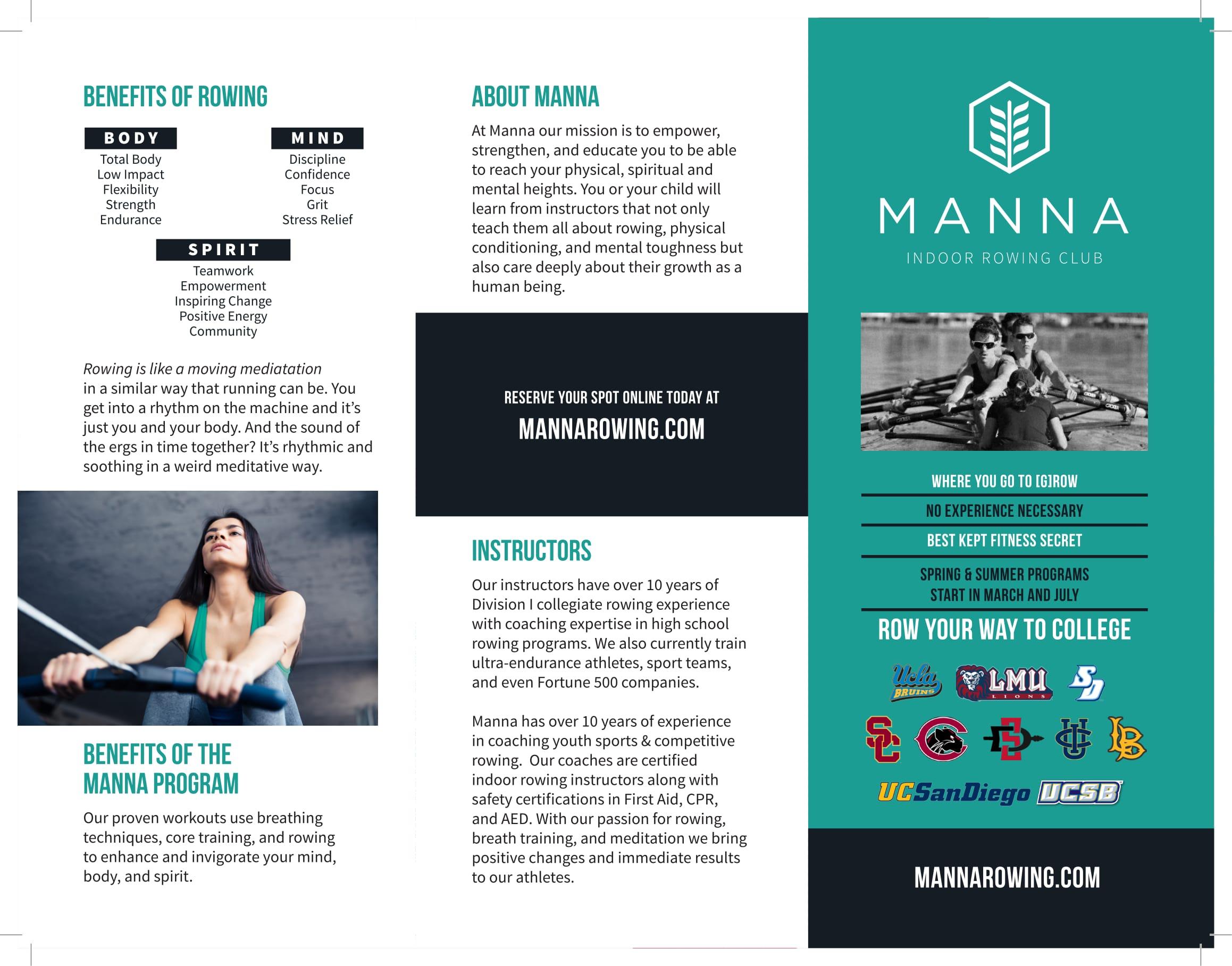 Manna_TrifoldBrochure_HighSchool_F-1.jpg