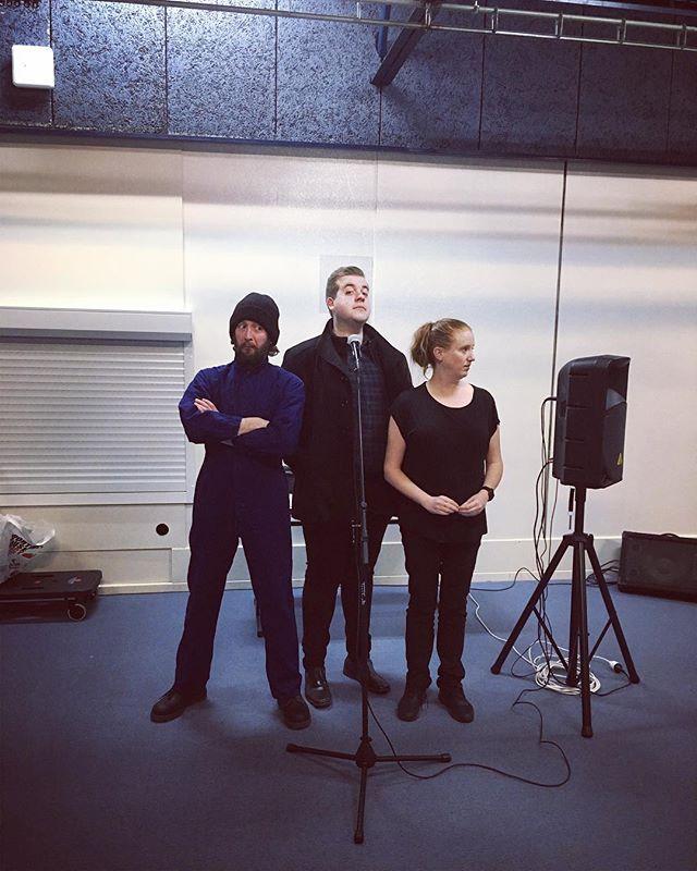 Waxing Lyrically in Yorketown #romeo&juliet