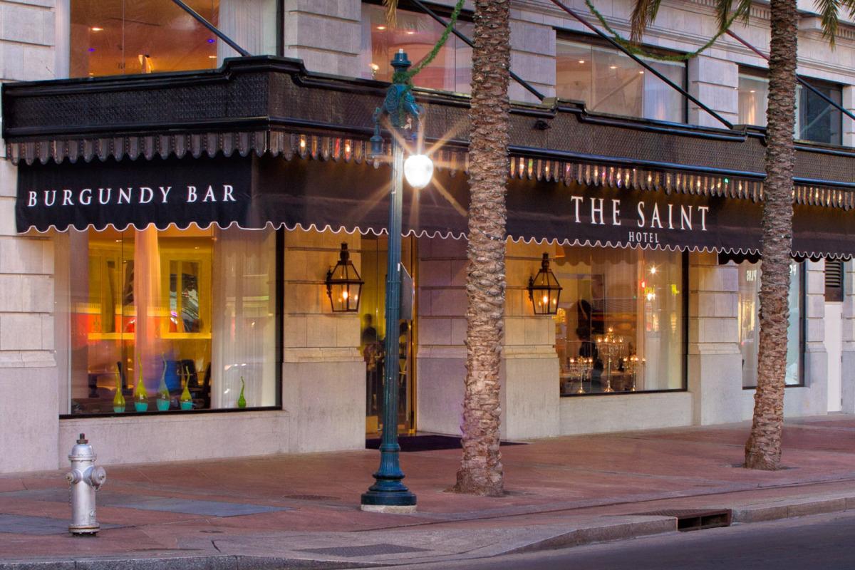 saint hotel.jpg