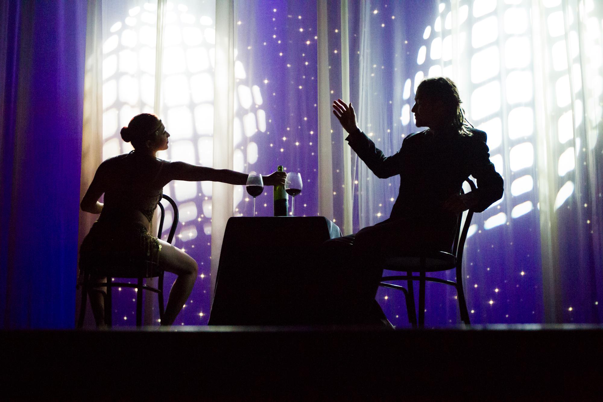 Show 02-99.jpg
