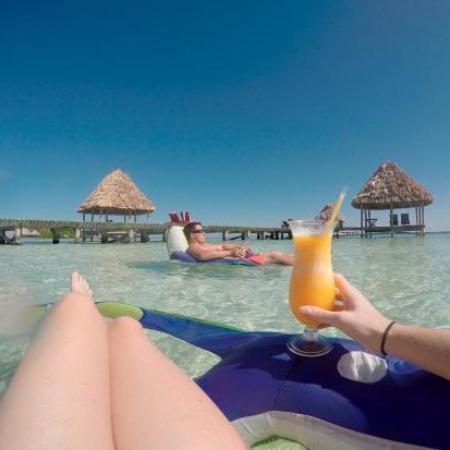 Coco Plum Island hammock.jpg