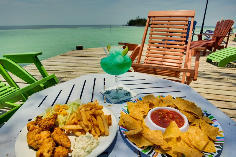 fantasies island food2.jpg