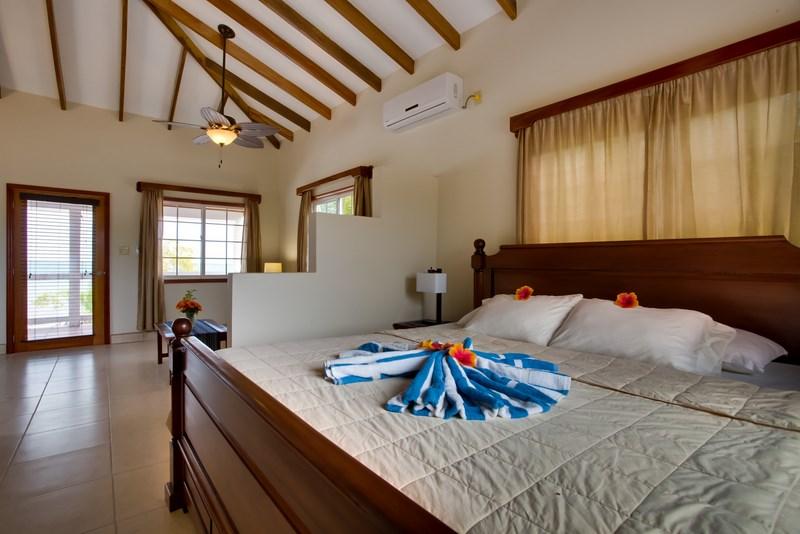 Jr Suite cabana3.jpg