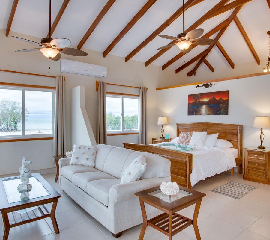 Master Suite cabana5.jpg