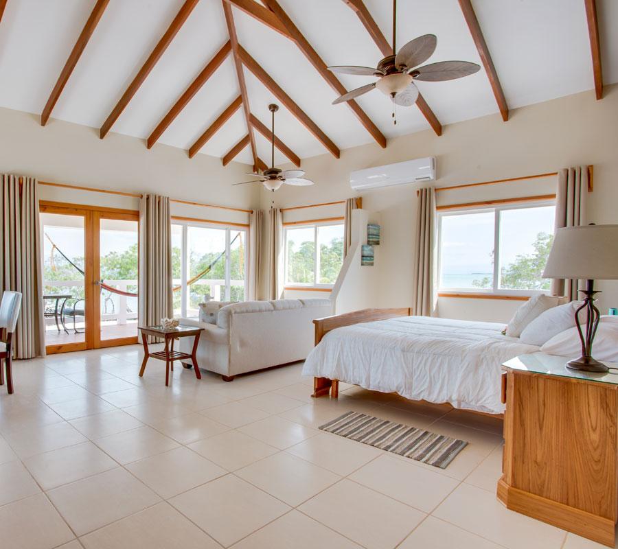 Master Suite cabana4.jpg