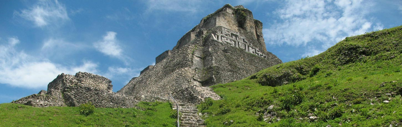 belize-mayan-ruin-tours.jpg