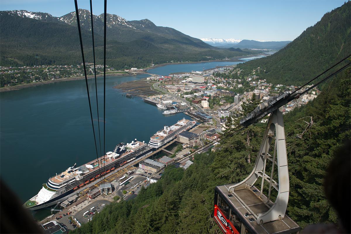 Skagway,_Alaska.jpg