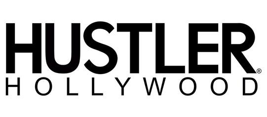 hustler hollywood.jpeg
