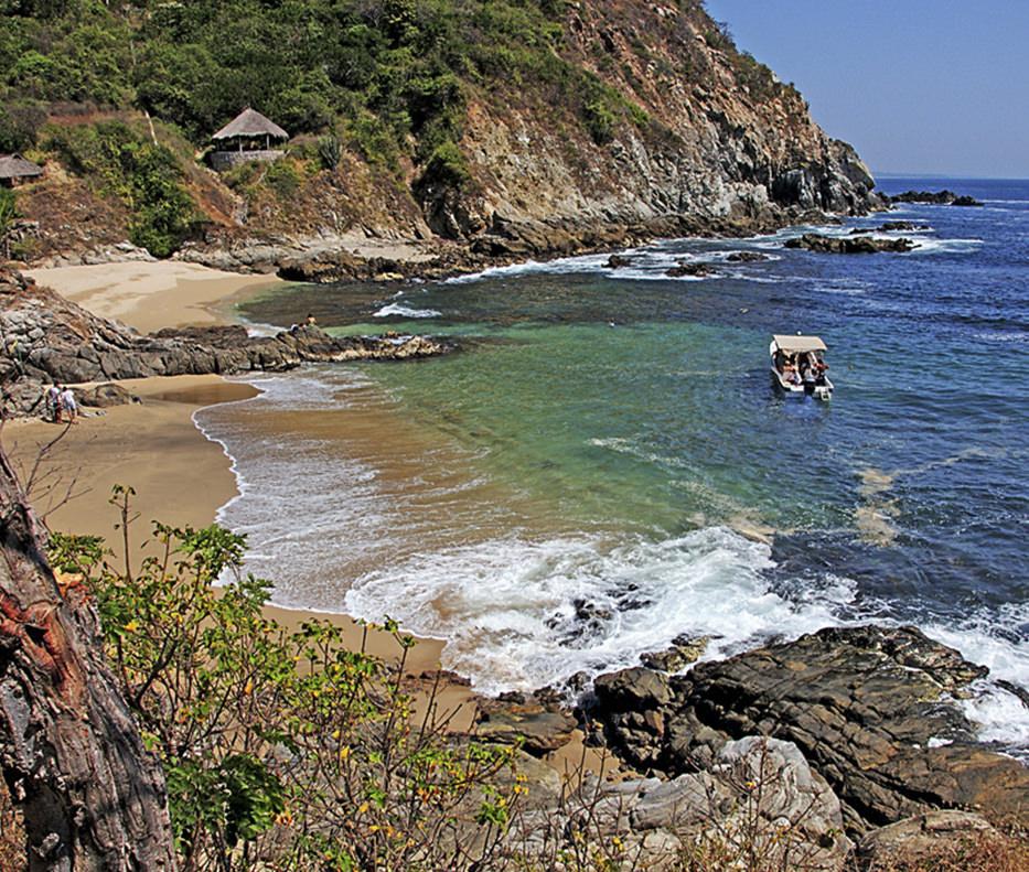 playa01.jpg