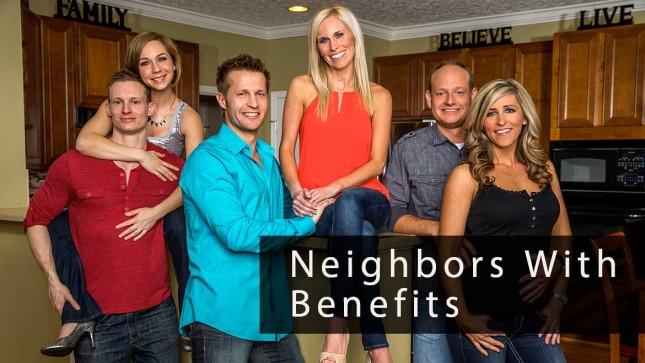 neighborswithbenefits-645x363.jpg