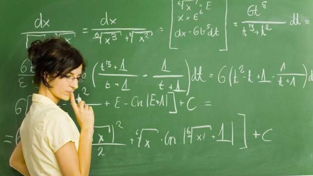 swinger-algebra-645x363.jpg