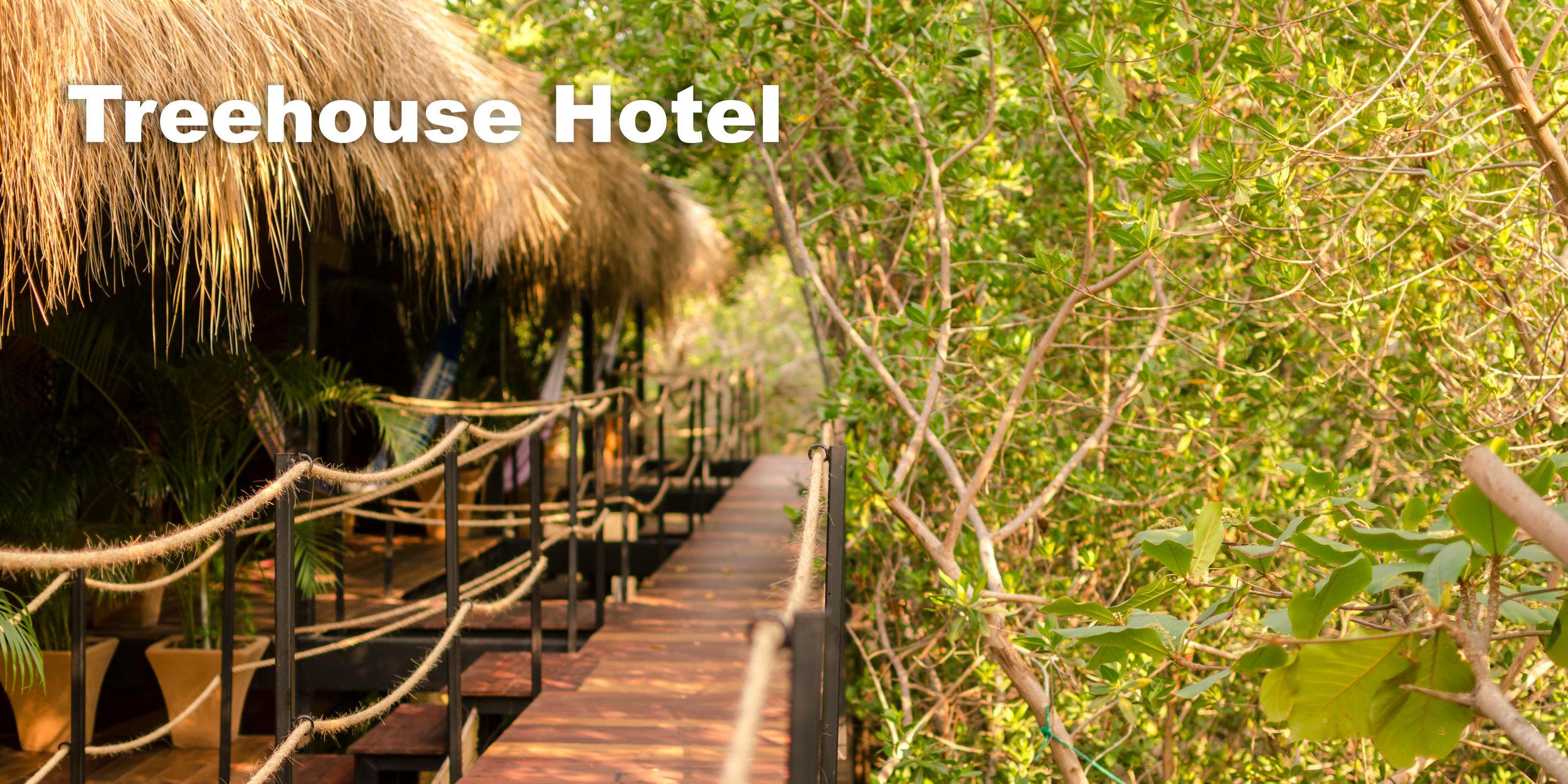 treehouse hotel.jpg