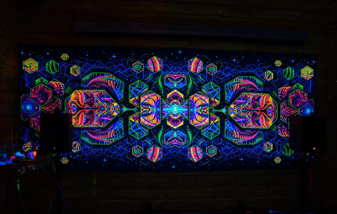 Glow6.jpg