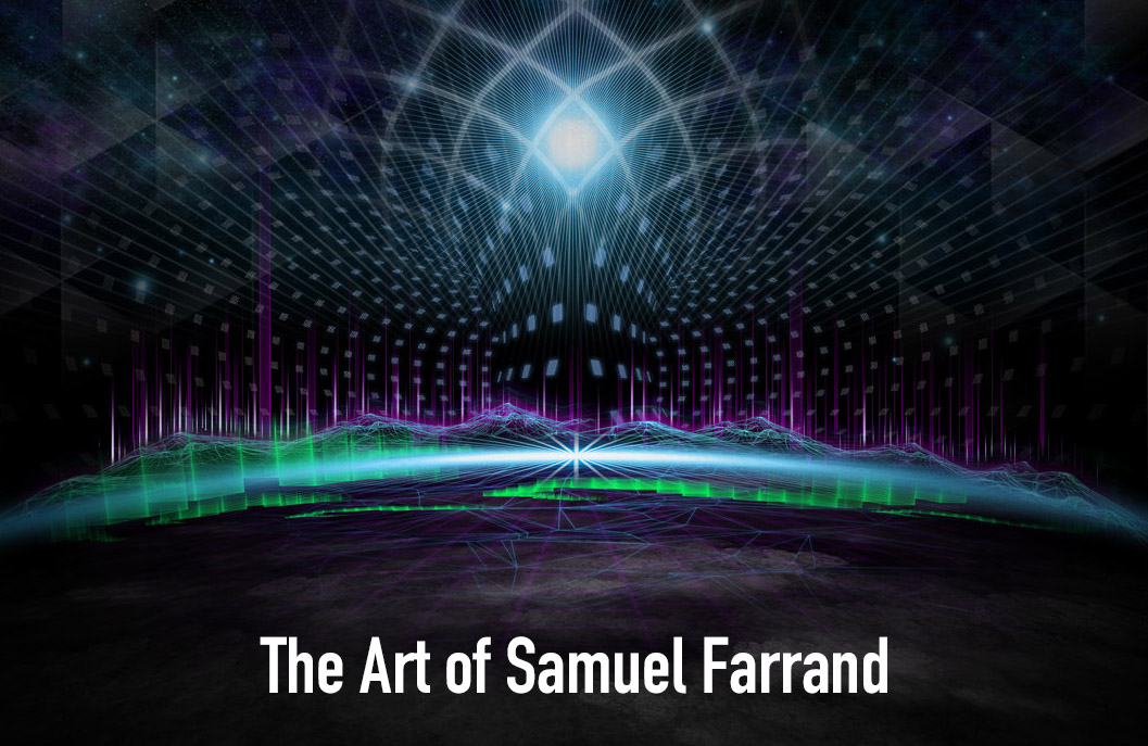 Samuel Farrand.jpg