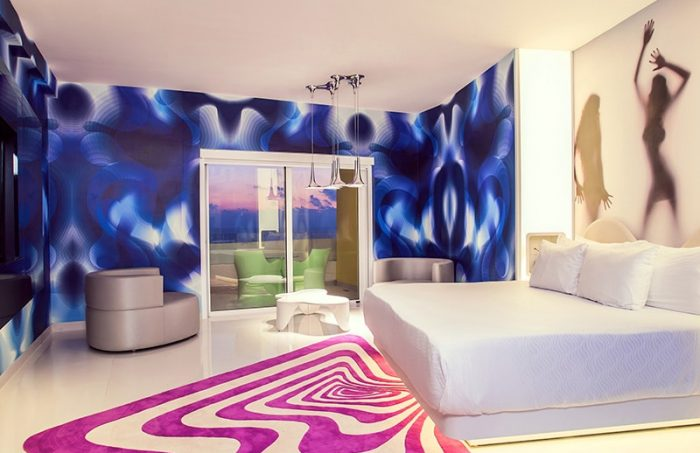 lush-tower-oceanfront-suite-thumb-700x453.jpg