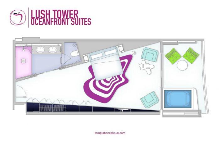 temptation-lush-tower-oceanfront-suites-700x453.jpg