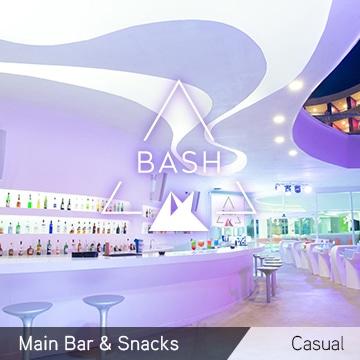 rests-bars-tcun-bash-ING.jpg