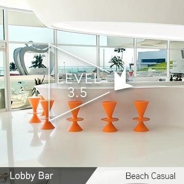 rests-bars-tcun-level35-ING.jpg