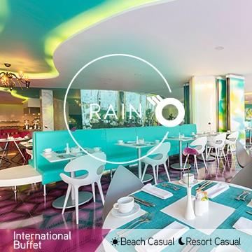 rests-bars-tcun-rain-ING.jpg