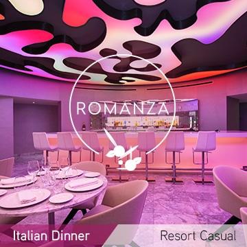 rests-bars-tcun-romanza-ING.jpg
