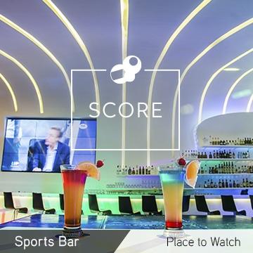 rests-bars-tcun-score-ING.jpg