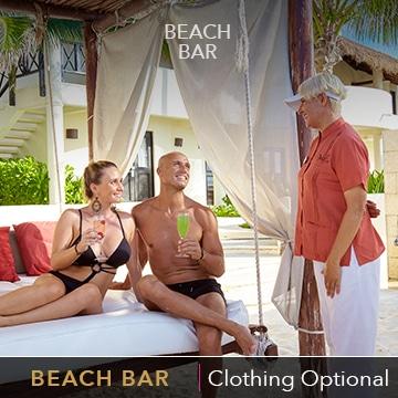 beach-bar.jpg
