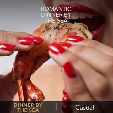 dinner-sea.jpg