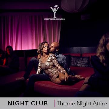 nightclub-en.jpg
