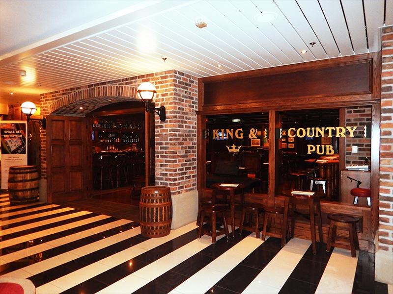 king-country-pub-1.jpg