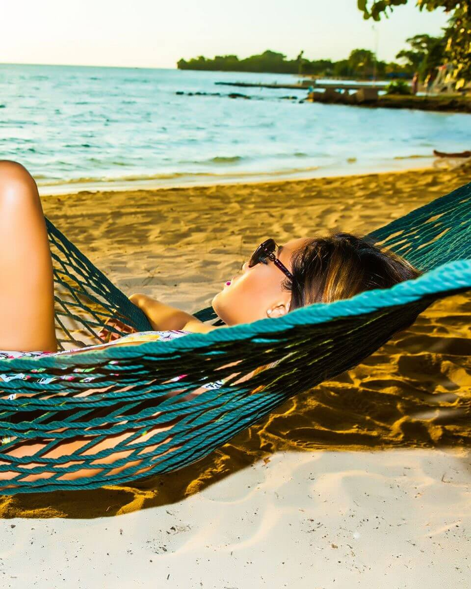 Hedo-Girl-In-Hammock-1-960x1200.jpg
