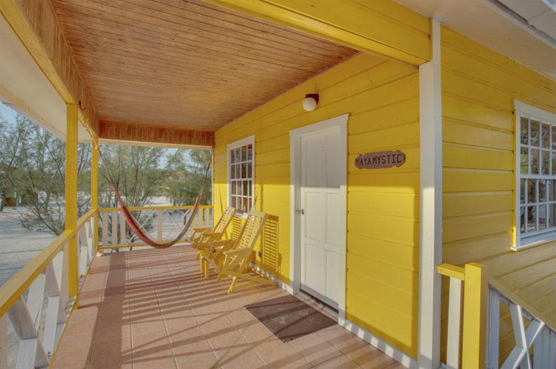 standard-cabana.jpg
