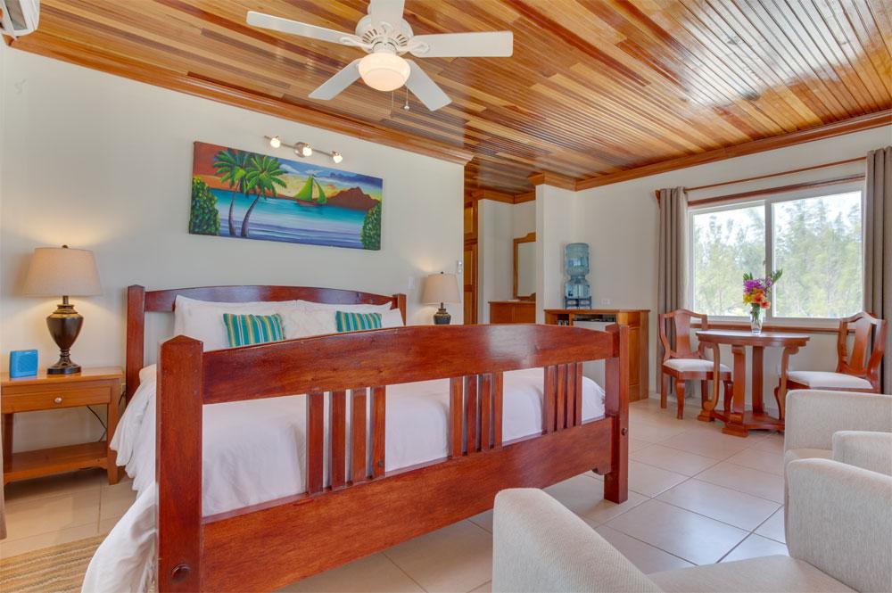 standard-cabana-suite-slider-1.jpg