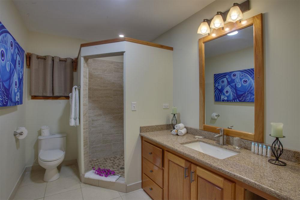 standard-cabana-suite-slider-3.jpg