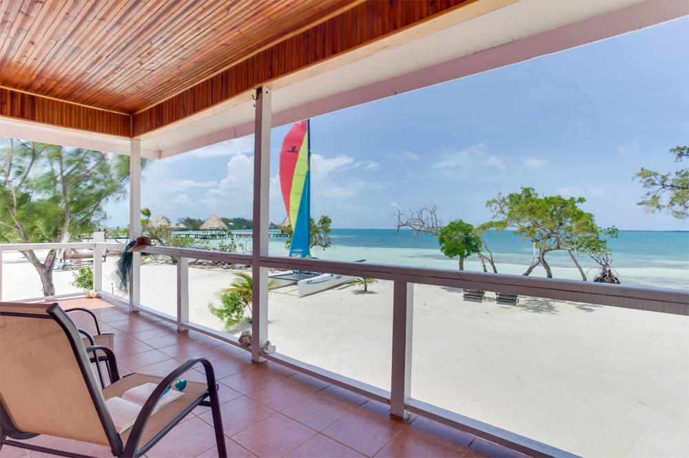 standard-cabana-suite-slider-4.jpg