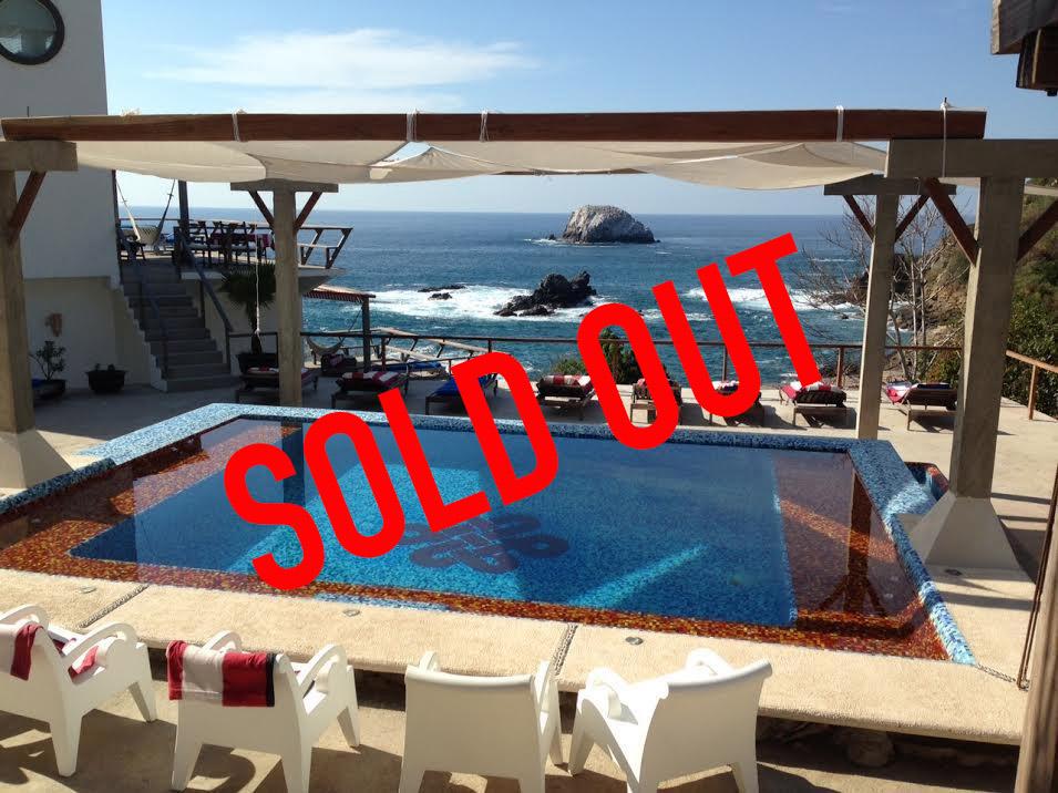 villa-aikia sold out copy.jpg