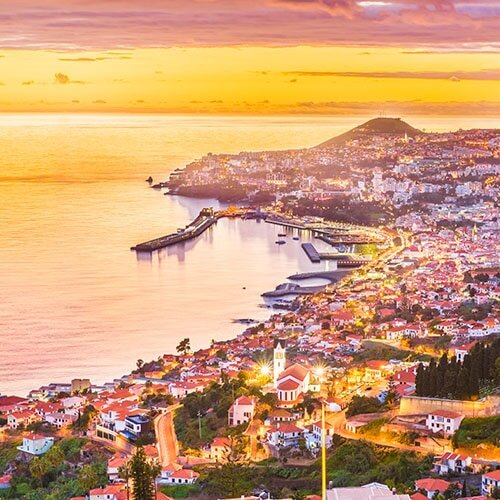 Intinerary-desire-lisbon-cruise-Madeira.jpg