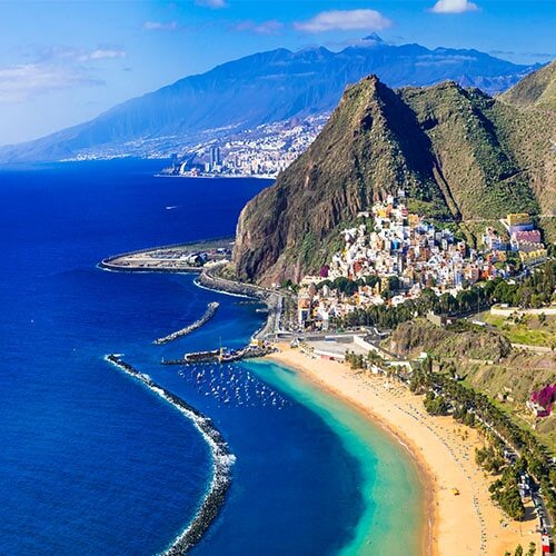 Intinerary-desire-lisbon-cruise-Tenerife.jpg