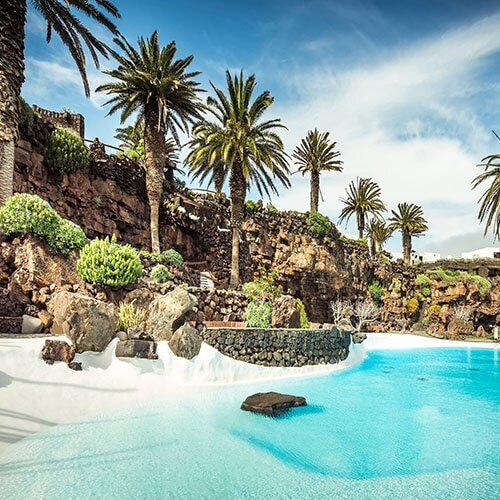 Intinerary-desire-lisbon-cruise-Lanzarote.jpg