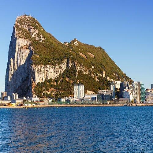Intinerary-desire-lisbon-cruise-Gibraltar.jpg