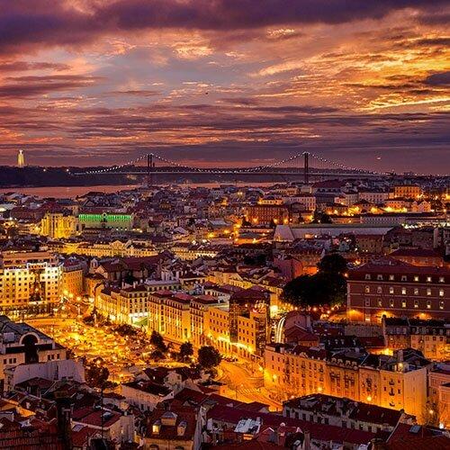 Intinerary-desire-lisbon-cruise-Lisbon.jpg