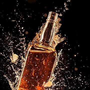 premium-beverage-package.jpg