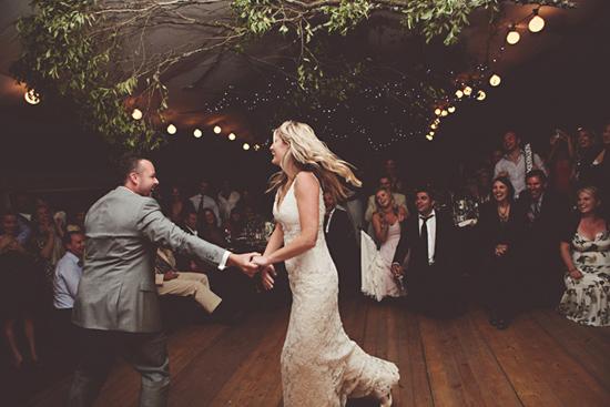 kristinjames-wedding-25.jpg
