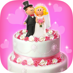 Dream Wedding Party Food Chef - Woodwork, painting, electrical, plumbing, and more. My services might be varied, but they all come with the same promise of quality, dedication, and durability......