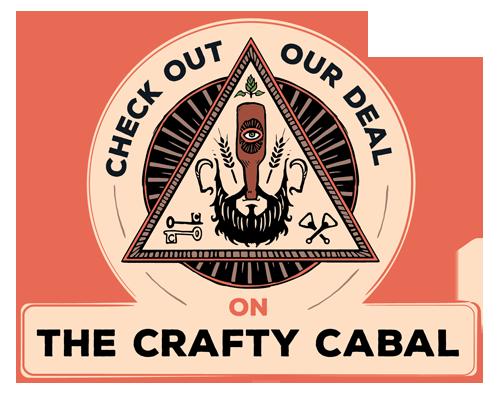 Crafty-Cabal-Web-Tile.png