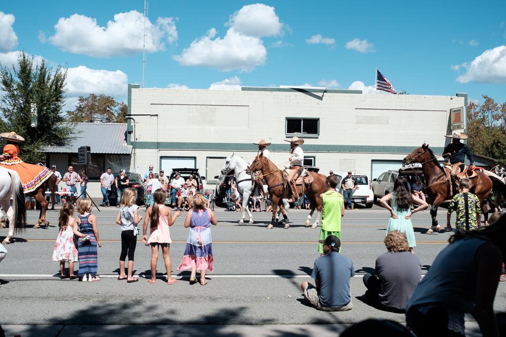 2016 fair-parade-13.jpg