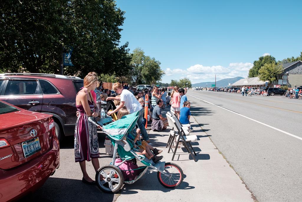 2016 fair-parade-2.jpg