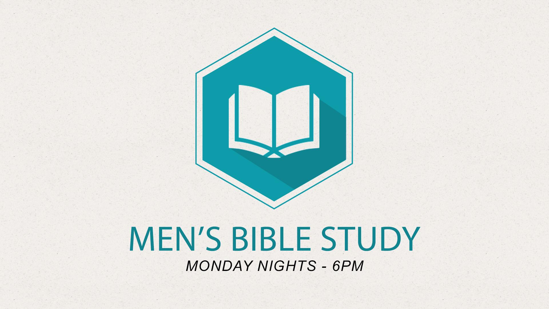 Bible Study mens.jpg