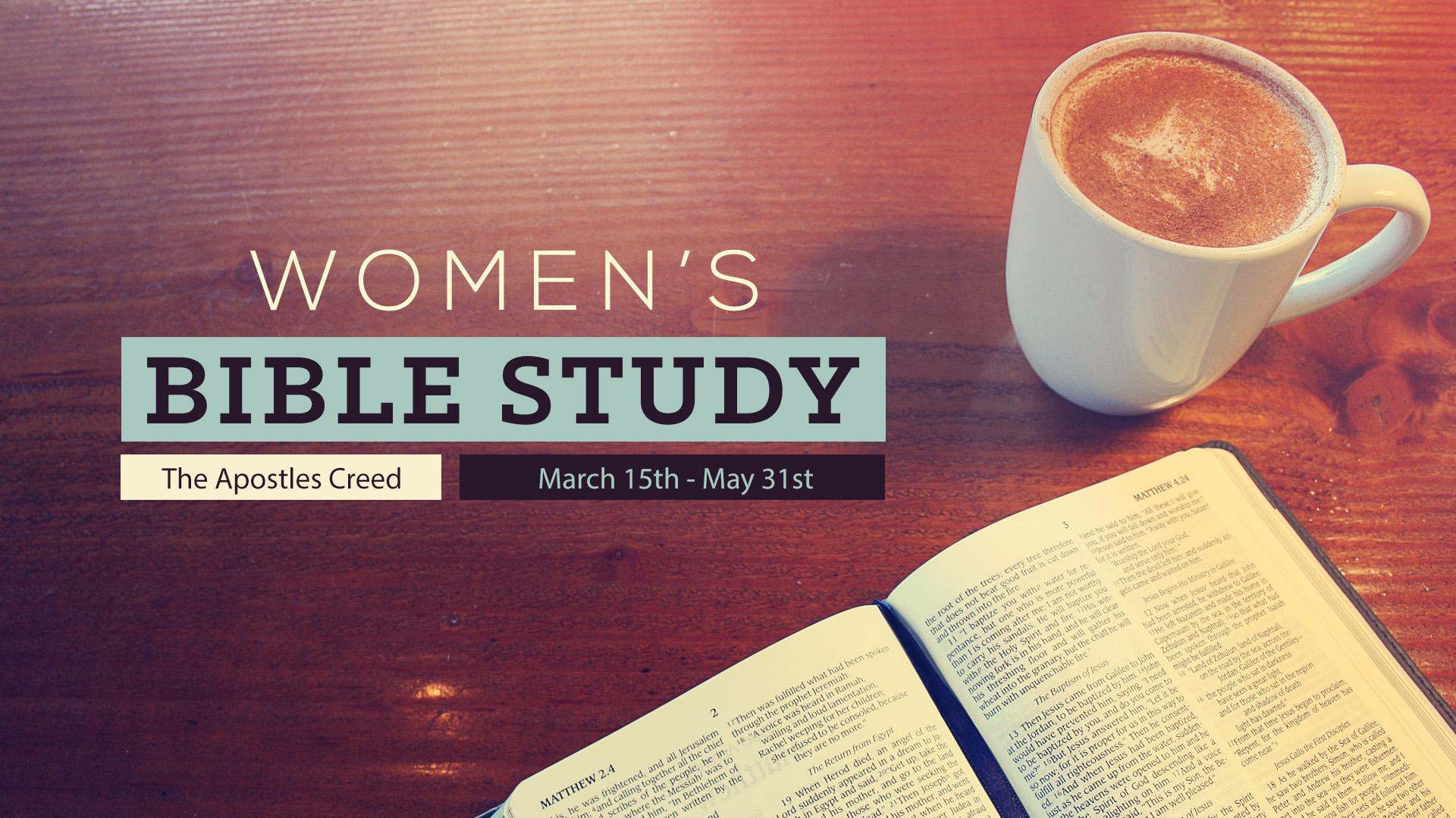 Women's Bible Study Creed.jpg