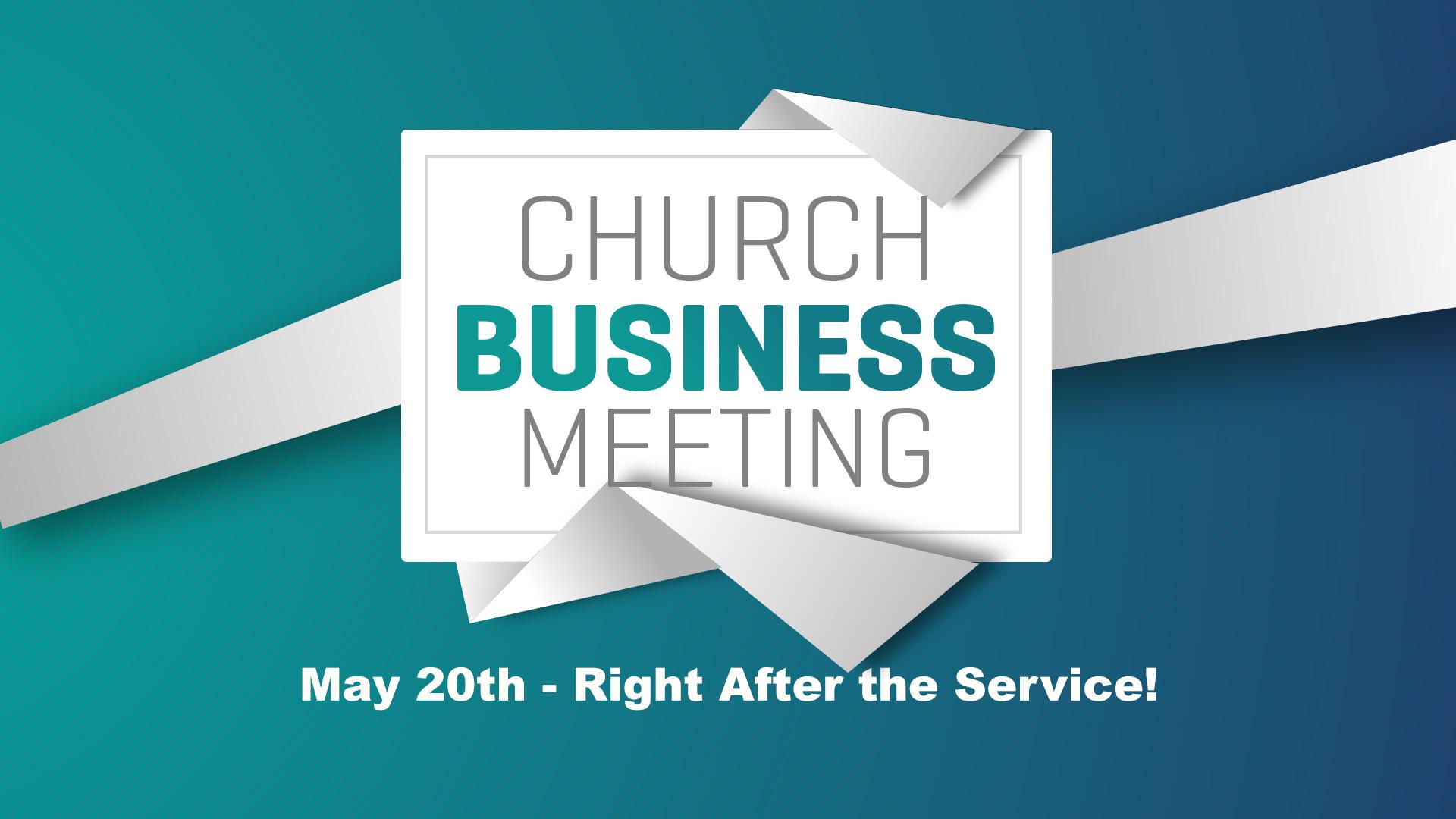 Church Business Meeting 20th.jpg